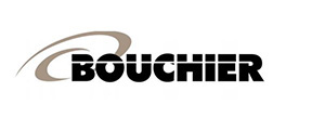 bouchier group logo
