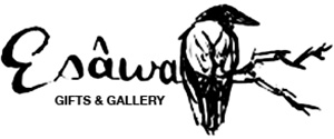 Esâwa Gifts and Gallery