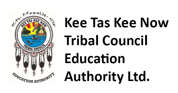 Kee Tas Kee Now Tribal Council Education Authority Ltd.