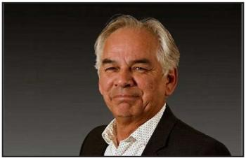 Chief of the AFNQL, Ghislain Picard