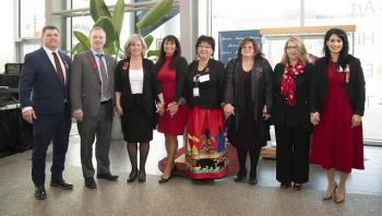 mmiwg working group