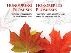 Honouring document