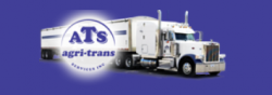 AgriTrans Services
