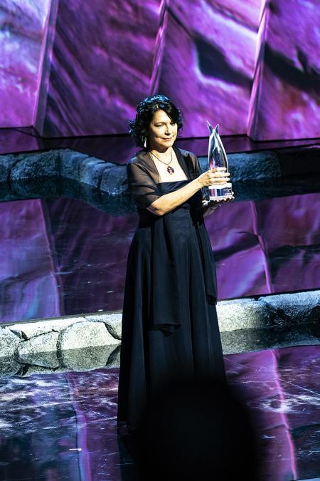 Indspire Awards Gala 25