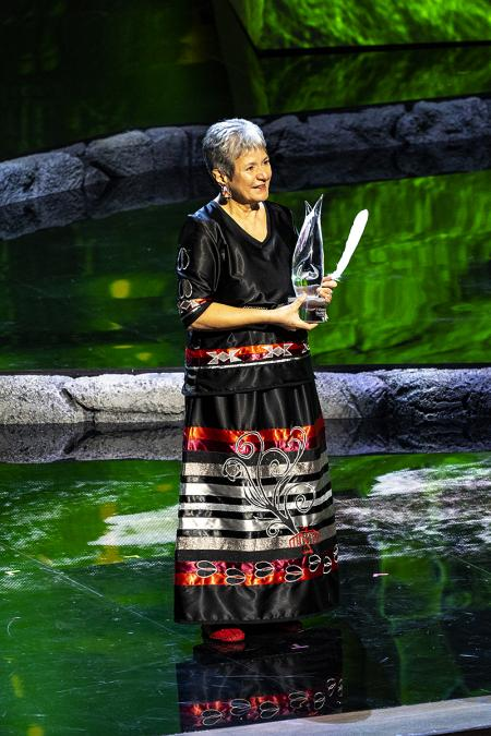 Indspire Awards Gala 33