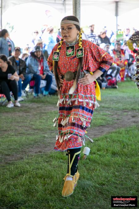 National Indigenous Day Live Calgary: Gallery 2 D