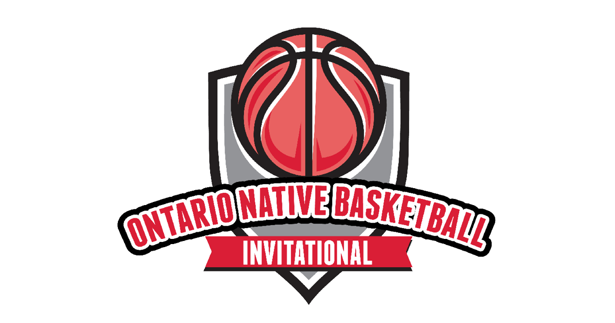 Lots of talent expected to compete in April's Basketball Invitational