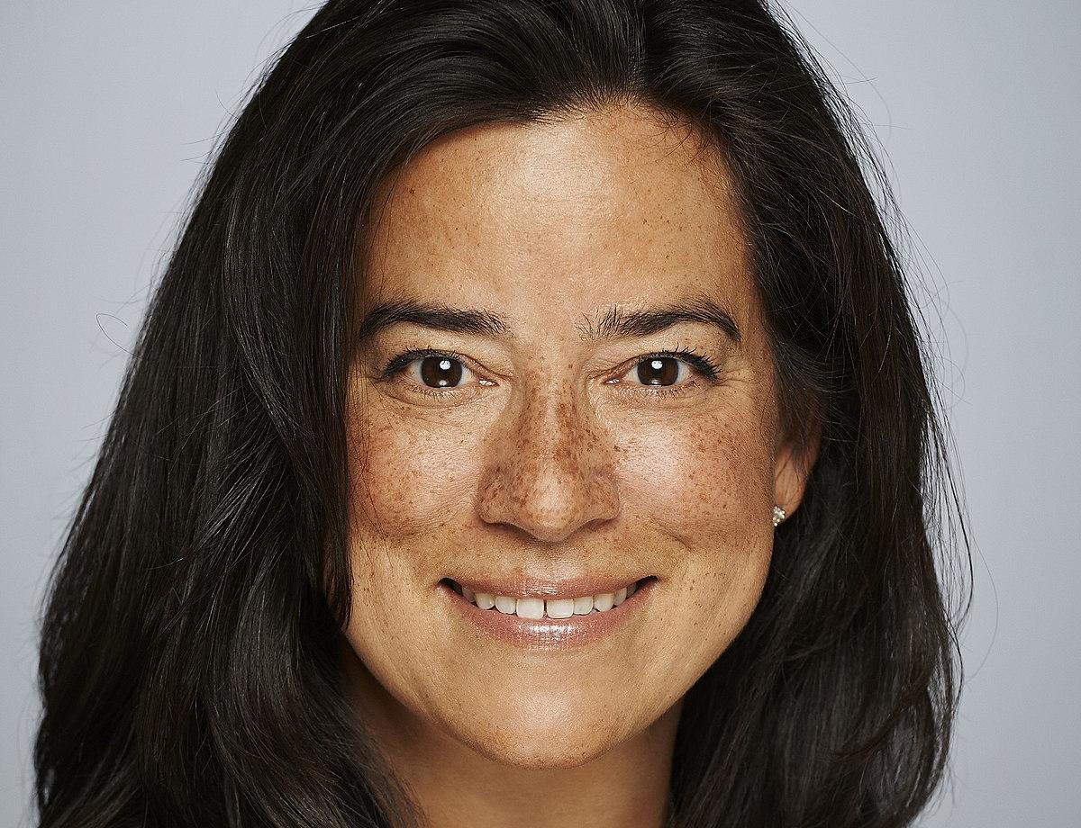 Puglaas' book to be released just before October federal election