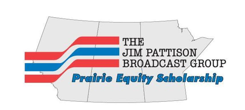 Broadcast group announces two $2,000 scholarships