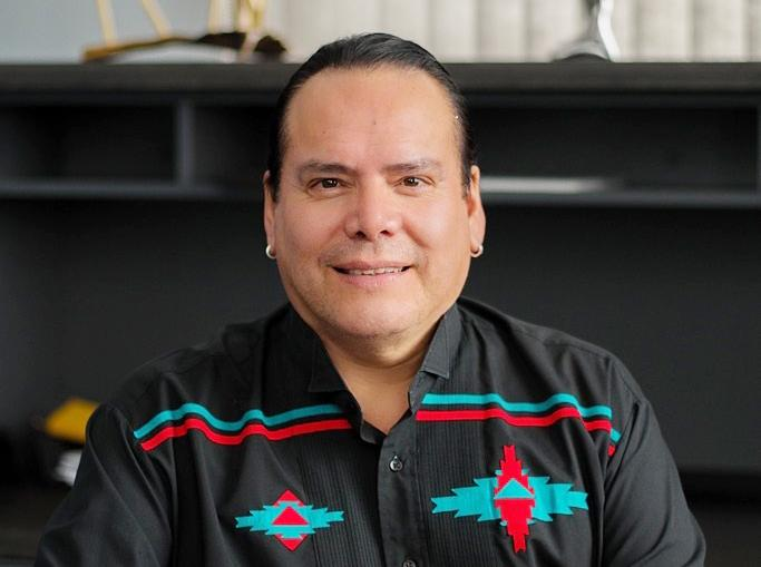MKO encourages Indigenous peoples to vote on Oct. 21