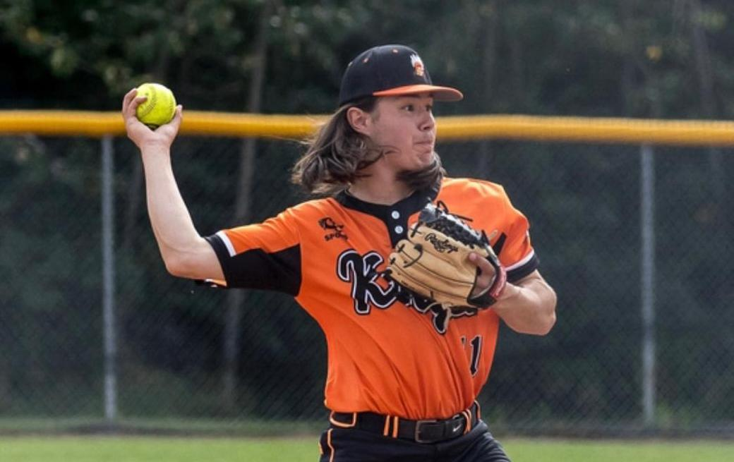 Indigenous shortstop set to join New Zealand fastball squad