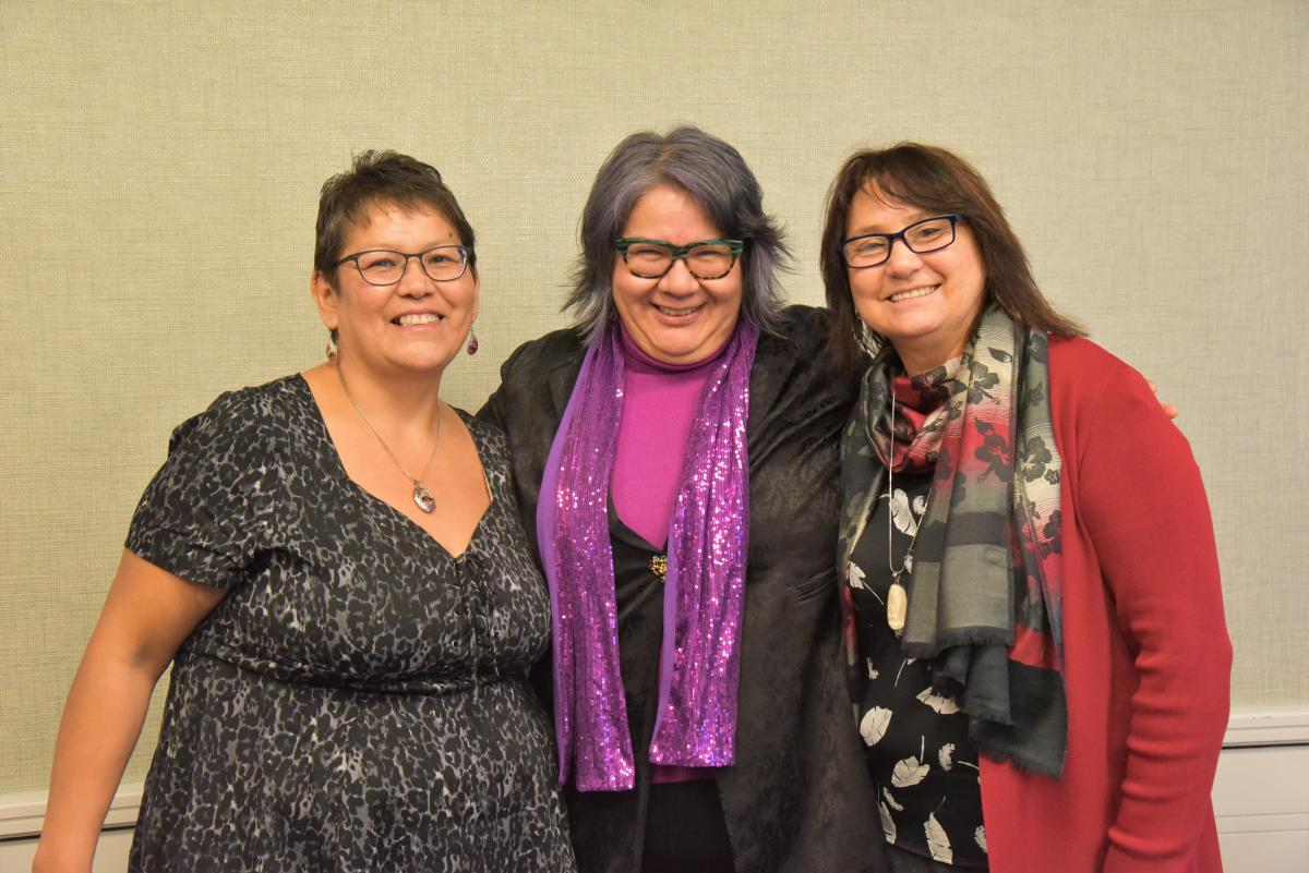 Diabetes in First Nations children, pregnant women on the rise in Ontario