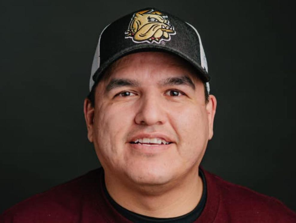 Fighting Walleye expansion franchise appoints scout to identify First Nations talent