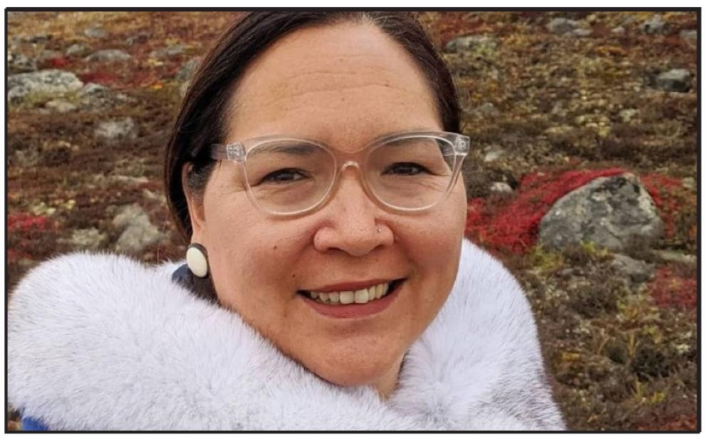 Modernization plan of Official Languages Act fails Inuit in their homelands