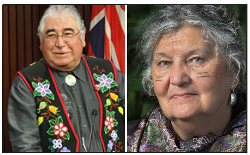Métis must gain belonging from community, not government, says Belcourt